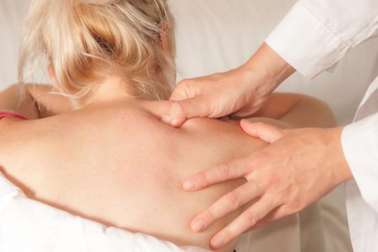 terapie-chiropractica