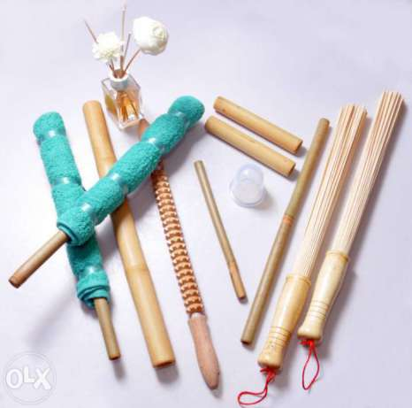 bete-bambus-pentru-masaj-