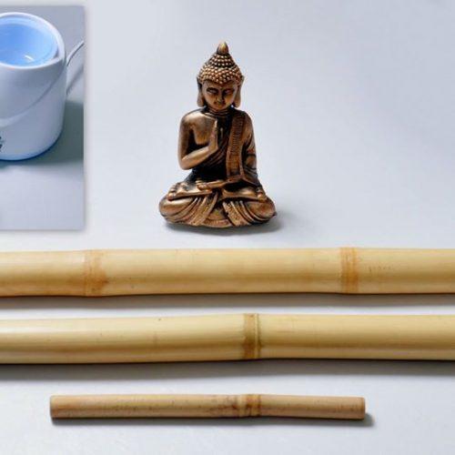 bambus-plus-incalzitor-ulei-masaj
