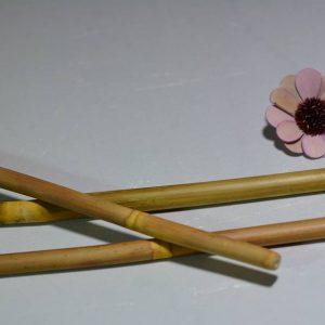 bete-de-bambus-pentru-masaj