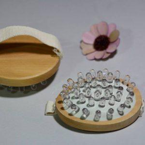 perii-din-lemn-si-silicon